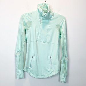 Lululemon Run | Reflect Pullover